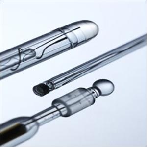 Titration Sensors