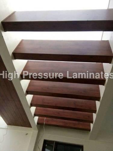 High Pressure Laminate Sheets