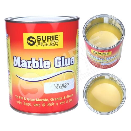 Marble Glue Mastic Liquido Crema