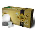 Linden Tea Packaged Tea