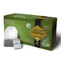 Rosemary Tea tea packaging box