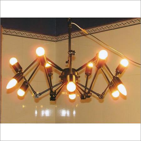 Designer Spot Lights