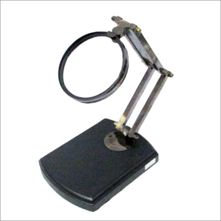 Antique Nautical Magnifiers