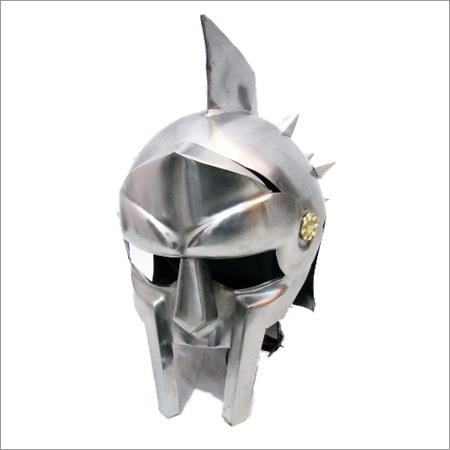 Armours Helmet