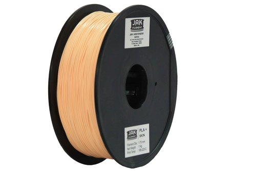 3D Printer Filament PLA SKIN 1.75 Mm 1 Kg