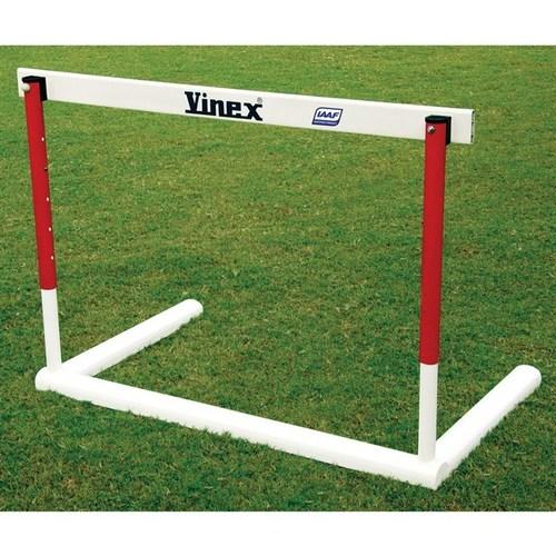 Vinex Olympic Autmoatic - Hurdle
