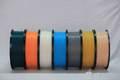3D Printer Filament PLA SILVER 1.75 Mm 1 Kg