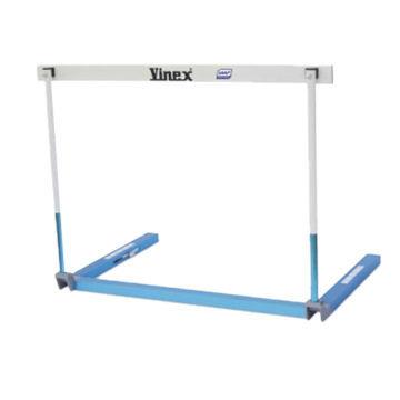 Vinex Hurdle - Velocity