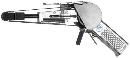 20mm Belt Sander