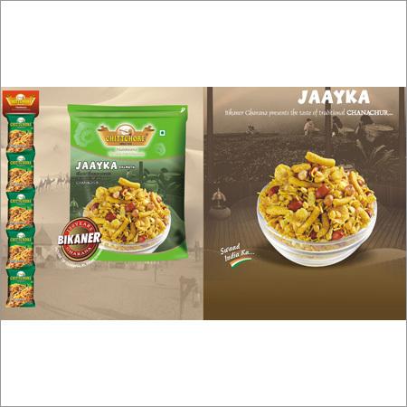Jaayka