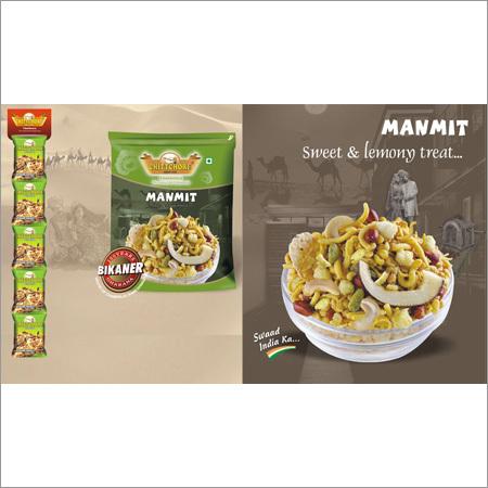 Manmit