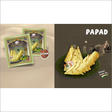 Papad