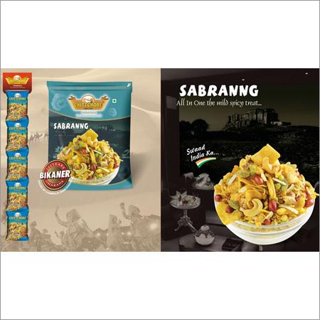 Sabranng