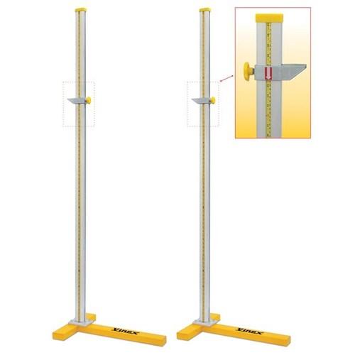 High Jump Stand - Club