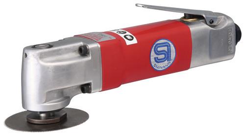 SHINANO Air Drill and Saws