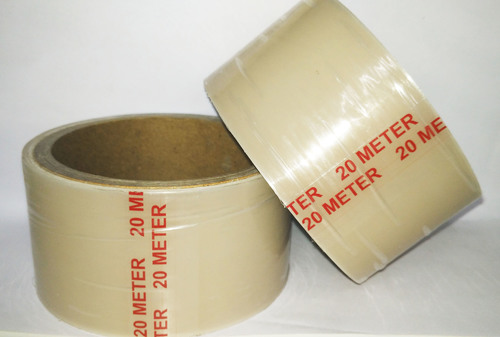 Glass Protection Tapes