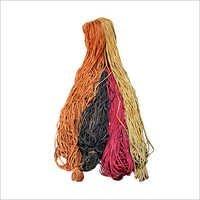 Handicrafts Leather Dori