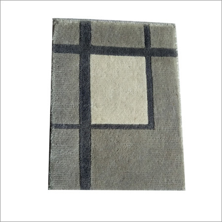 Hand Knotted Hand Tufted Carpets
