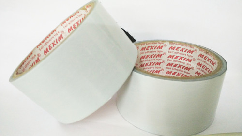 Aluminium Panel Protection Tapes