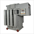 2 MVA Automatic Voltage Stabilizer