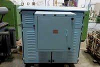 Dry Type AVR