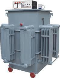 Higher Density Electroplating Rectifiers