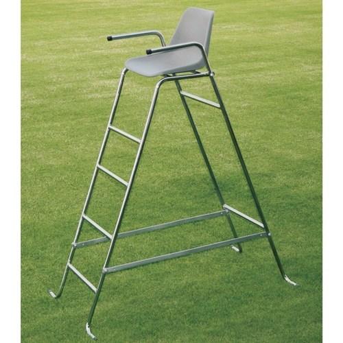 Vinex Umpire Chair