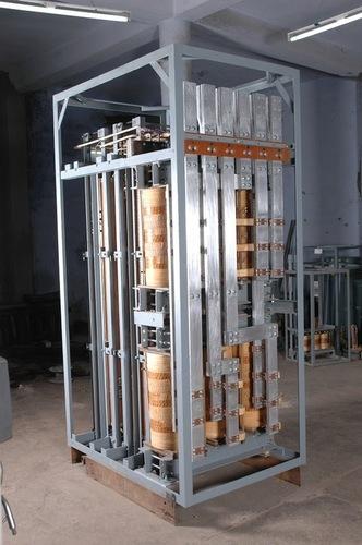 LT Automatic Voltage Regulator