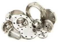 Flanges Inconel 825