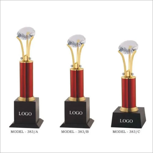 Business Award Plaques