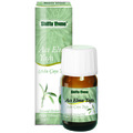 Sage Oil Herbal Essential Oils