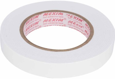 Edge Protection Foam Tape
