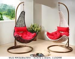 outdoor hammock Swing