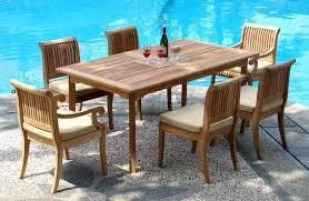 Garden Furniture Sent