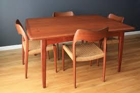Teak Furniture Scandinavian