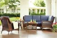 Durable Garden Furniture