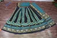 Navratry Chaniya Choli