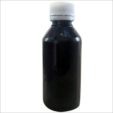 Light Fuel Oil