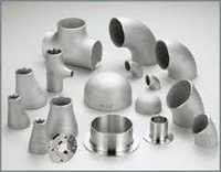 Duplex Steel Pipe Fittings 31803