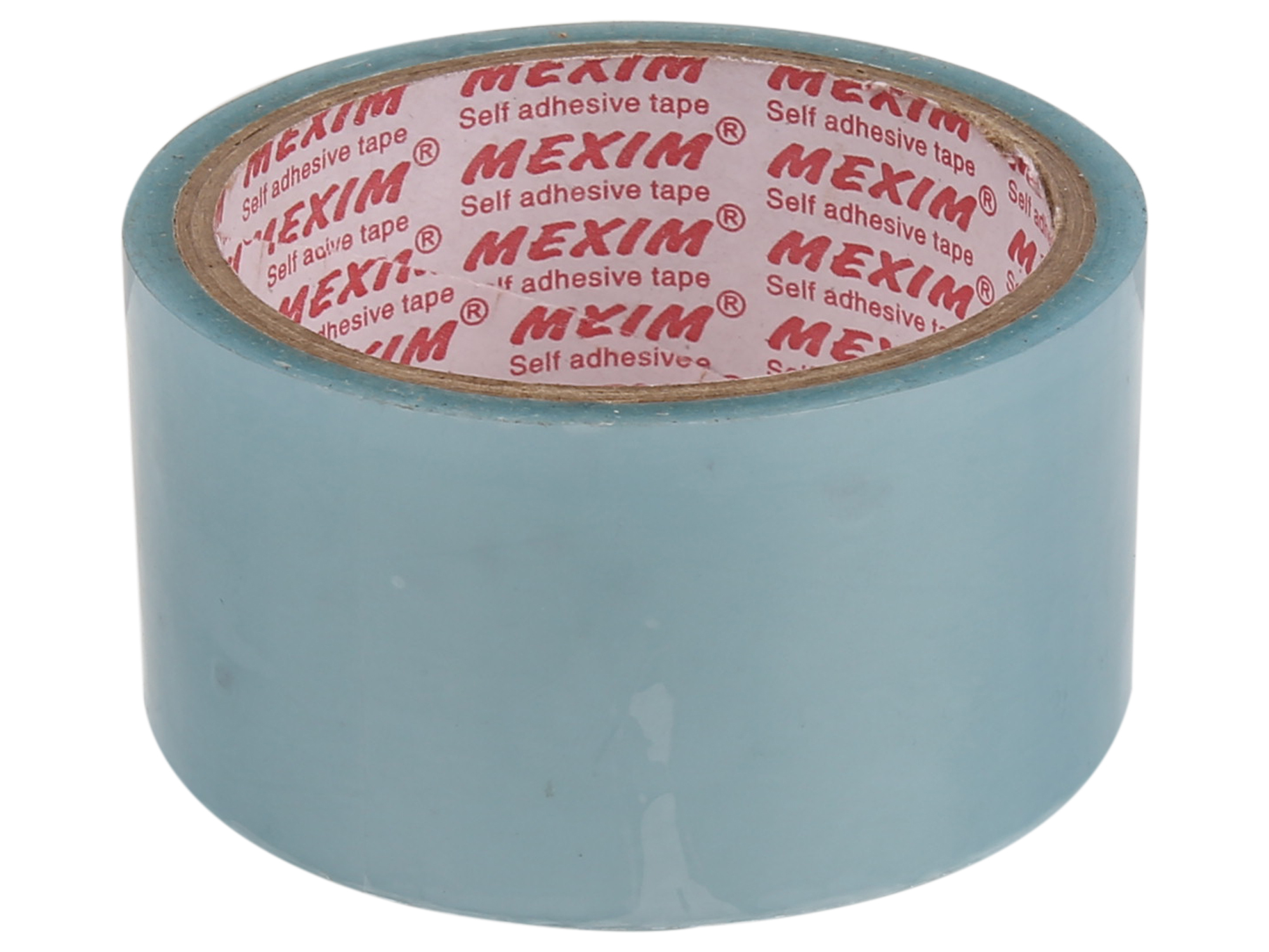 Heavy Duty Polyester Packaging Tape