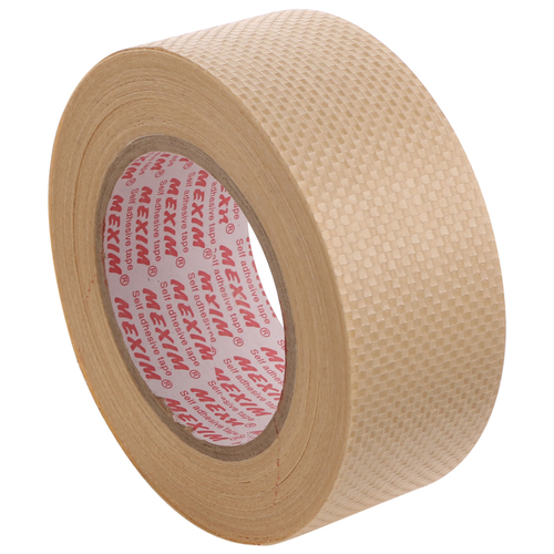 Woven Hdpe Fabric Tape