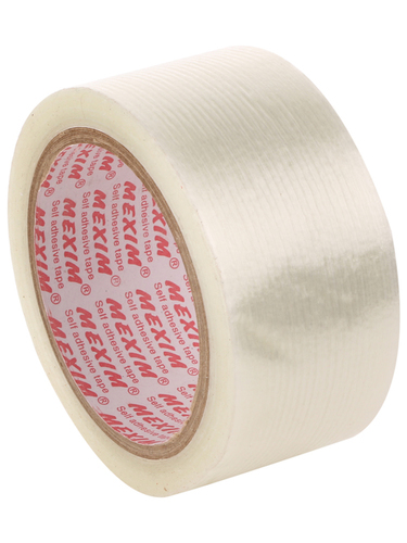Mono Directional Filament Tape