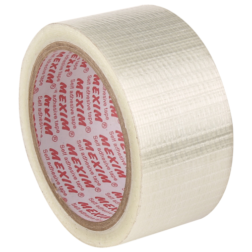 Cross Weave Filament Tape