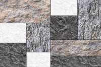 Glaze Wall Tiles