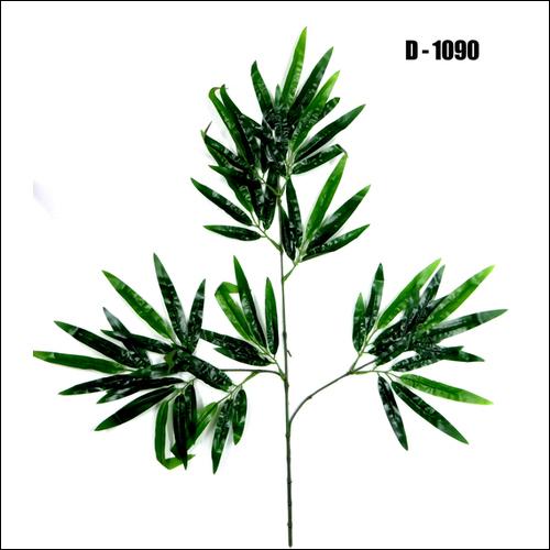Bamboo Spray