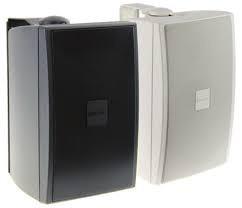BOSCH Cabinet Loudspeaker LB2-UC15-D1/L1