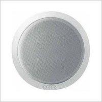 BOSCH Ceiling Loudspeaker LBD0606/10