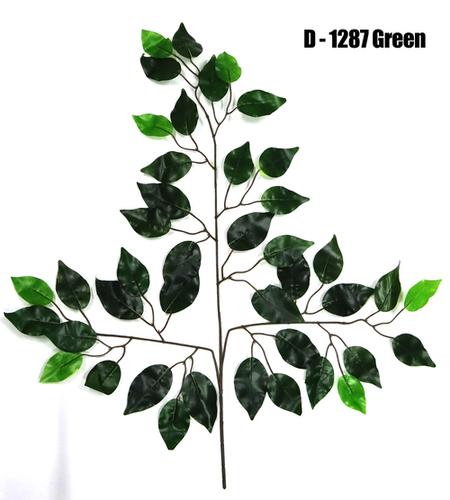 Artificial Leaf & Spray