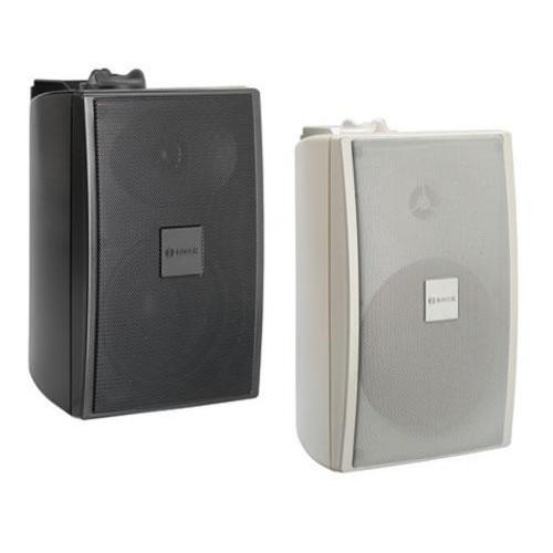 BOSCH Cabinet Loudspeaker LB2-UC30-D1/L1