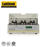 Gas Permeability Testers